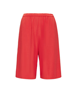 Product 4678440026198, JERSEY SHORT - LAPOINTE