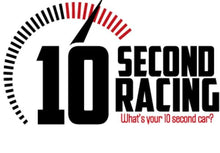 10 Second Racing