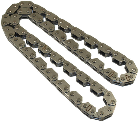 Cloyes® C750 - Inverted Roller Timing Chain