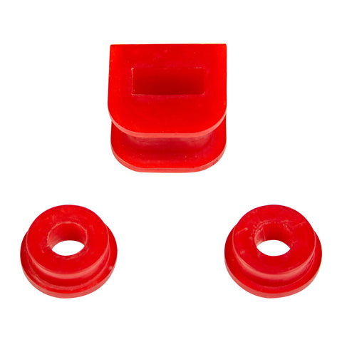 Hurst® (05-10) Mustang GT Pit Pack Polyurethane Bushings for Shifter #3915201