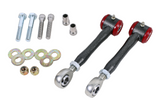 BMR Suspension® - Rear Adjustable Sway Bar End Link Kit