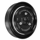 "ATI Performance® 918483 - Super Damper™ 8.18"" (OEM) Serpentine Damper"