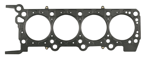 "Mr. Gasket® (96-12) GT/GT500 2V/4V MLS Cylinder Head Gasket (3.630"" Gasket Bore)"