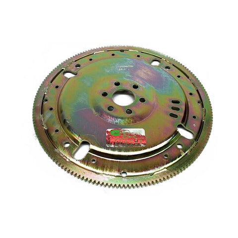 Hays® (96-10) F-150/GT Steel SFI 164-Tooth Internal Balanced Flexplate