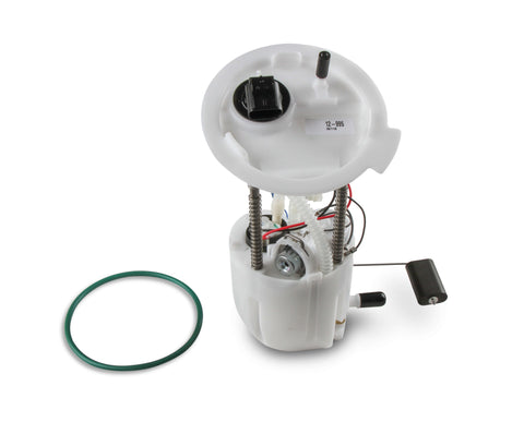Holley® (11-14) Mustang 350LPH Drop-In Fuel Pump Module