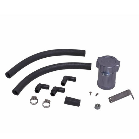 BBK® (11-21) Mopar SRT Oil Separator Kit