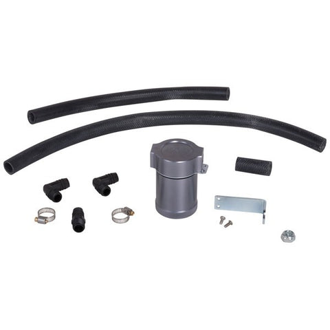 BBK® 1921 - Oil Separator Kit