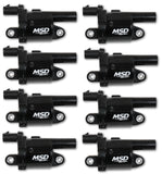 MSD® 826883 - Blaster™ Ignition Coil