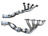 American Racing Headers® (14-19) Corvette C7 Mid-Length Exhaust System