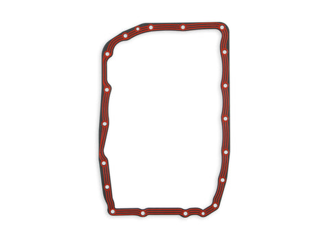 Mr. Gasket® (07-21) GM 6L80 Transmission Pan Gasket