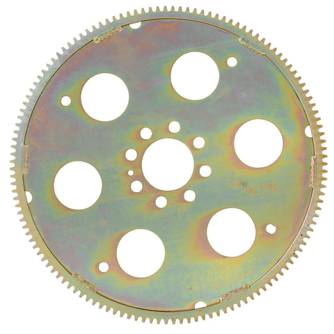 Hays® (05-20) Mopar Quick Time OEM Replacement Flexplate