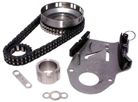Comp Cams® 7114 - Mopar Adjustable Timing Set