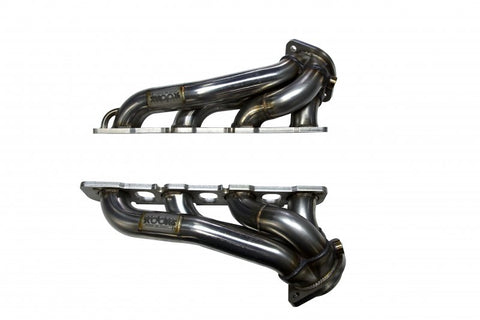 "Kooks® (05-21) Mopar 5.7L 304SS 1-7/8"" Shorty Headers"
