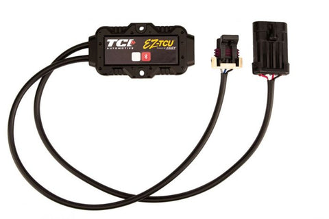 Fast® Wireless EZ-TCU Transmission Controller Upgrade for GM 4L60E, 4L65E, 4L70E, 4L80E, 4L85E, 4X & 6x