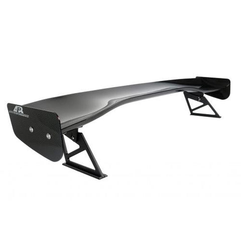 "APR Performance® AS-106775 - GTC-300 67"" Adjustable Wing"