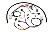 Holley® 558-312 - HP Smart Coil Ignition Harness