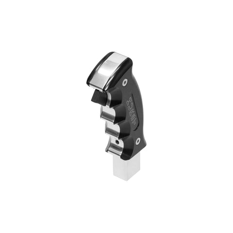 Hurst® (16-21) Camaro Billet/Plus Pistol Grip Auto Shift Handle