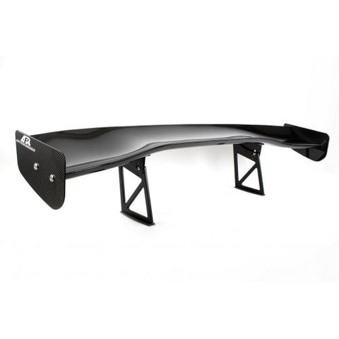 "APR Performance® AS-106744 - GTC-300 67"" Adjustable Wing"