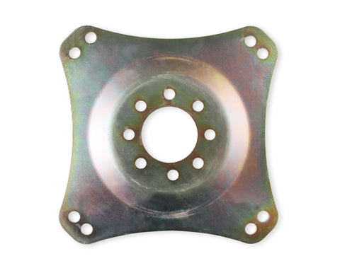Hays® (03-20) Mopar Gen III HEMI Steel SFI Certified Flexplate