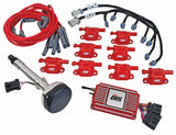 MSD® GM LS1/LS7 Direct Ignition System Conversion Kit