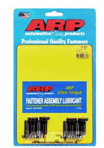 ARP® 147-2801 - Flywheel Bolt Kit