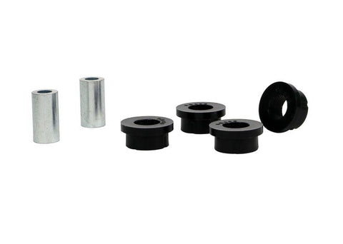 Whiteline® (12-20) BRZ/FR-S/86 Rear Trailing Arm Lower Rear Bushing Kit