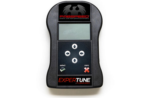 FabSpeed® (09-15) Audi R8 V10 ExperTune Performance Software