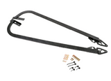 BMR Suspension® - Chassis Jacking Rails