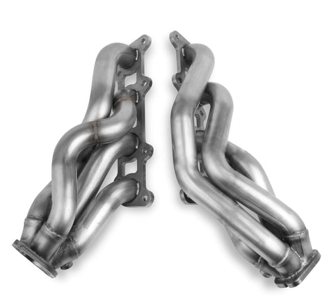 "Hooker® (11-14) Mustang GT CARB 304SS 1-7/8"" Shorty Headers"