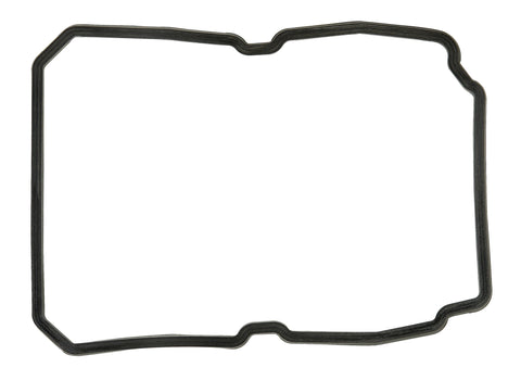 Mr. Gasket® 8687G - Transmission Oil Pan Gasket