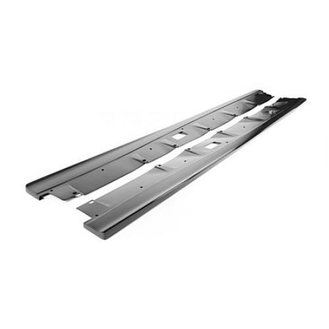 APR Performance® FS-508008 - Side Rocker Extensions