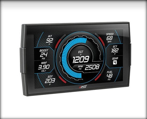 Edge® Dodge/Ford/GM Insight CTS3 Platinum Programmer