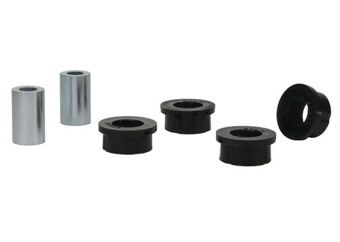 Whiteline® (12-20) BRZ/FR-S/86 Rear Toe Arm Inner Bushing Kit