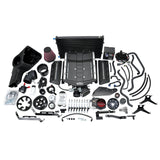 Edelbrock® 15388 - E-Force™ Stage II Supercharger Kit #15388 for (18-19) Ford Mustang 5.0L