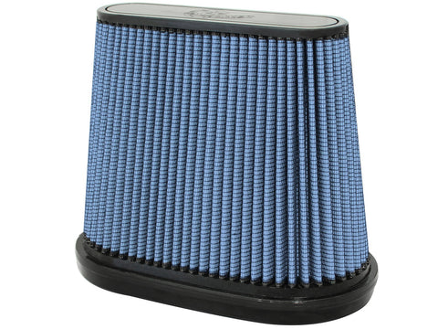 aFe® Magnum Flow™ Air Filter