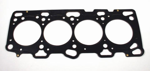 "Cometic Gasket® C5287-045 - Ford 5.0L Modular V8 ""Coyote"" .045"" MLS Cylinder Head Gasket, 94mm Gasket Bore. Left Hand Side"