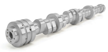 COMP Cams® (11-20) 5.7L/6.4L (.270) Xtreme Fuel Injection™ Hydraulic Roller Tappet Camshaft