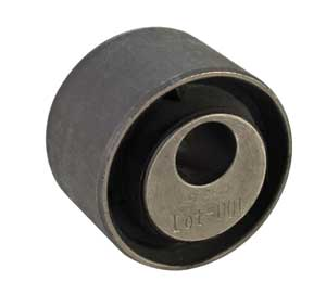 SPC® (11-20) Mopar Rear Adjustable Toe Bushing