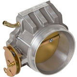 BBK® (05-15) Corvette/Camaro  Power-Plus Series™ 92mm Throttle Body Assembly