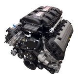 Edelbrock® 1588 - E-Force™ Supercharger for 2011-14 Mustang GT 5.0L Coyote - Stage 1