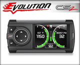 Edge® (17-21) GM SUV/Truck CS2 Evolution Programmer