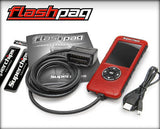 SuperChips® (99-16) GM F5 FlashPaq Programmer