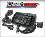 SuperChips® (99-20) Ford DashPaq+ Touch Screen Programmer