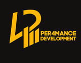 Per4mance Development® (15-21) Mopar V8 Differential Reinforcement & Integration System Brace