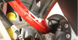 BMR Suspension® - Rear Non-Adjustable Trailing Arms
