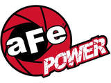 aFe® 77-14005 - Sprint Booster Power Converter
