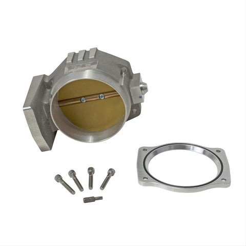 BBK® 1790 - Power-Plus Series™ Throttle Body Assembly