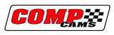 COMP Cams® (05-10) Mopar 5.7L/6.1L (.268) Xtreme Fuel Injection™ Hydraulic Roller Tappet Camshaft