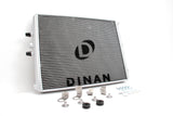 Dinan®  D780-0001A  High Performance Heat Exchanger