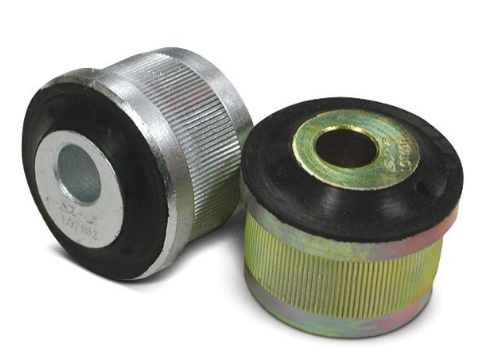 Eibach® 5.66050K - Rear Pro-Alignment Camber Bushings